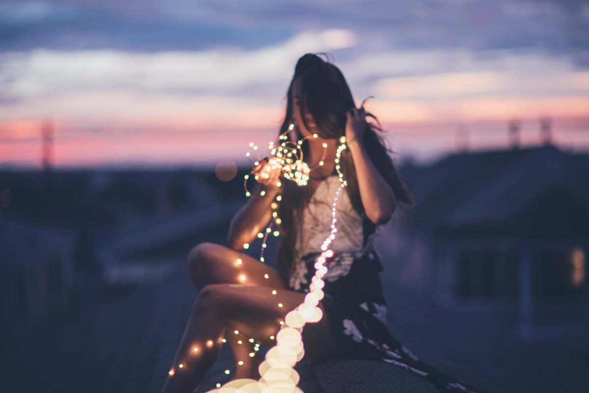 Brandon woelfel on twitter world photo day for Tumblr girl pictures ideas
