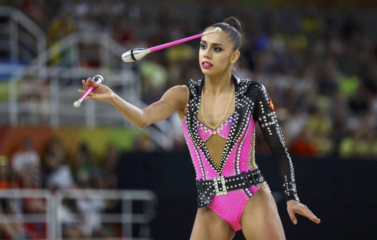 спортсменки лучшие фото всего мира тщательно