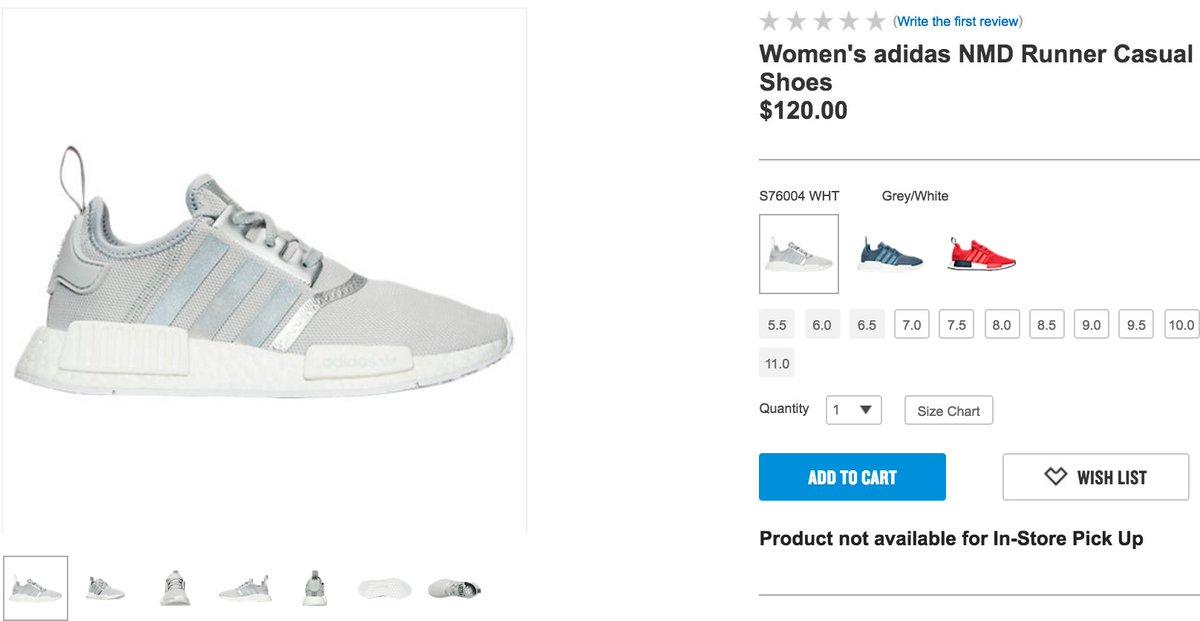 low priced 49384 b8de2 SOLE LINKS on Twitter: