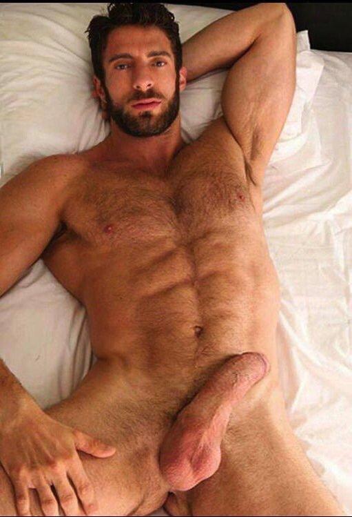 Armenian naked male porn xxx