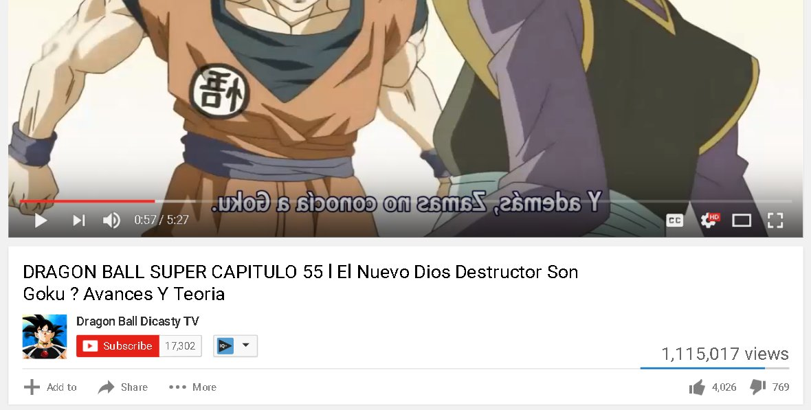 Fuck it in latin