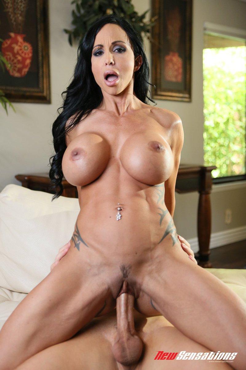 Adina jewel pornstar