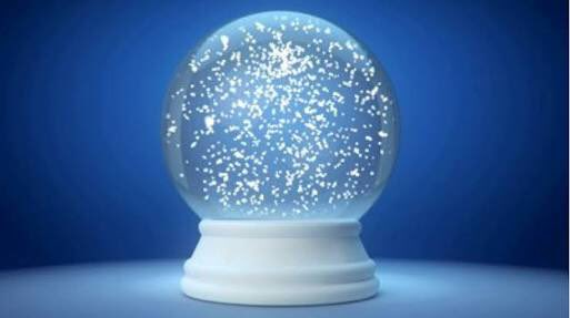 Are you global or snow global? How do we break the glass? #iOTF4 @kevinhoneycutt https://t.co/k6OfPV5Pjk