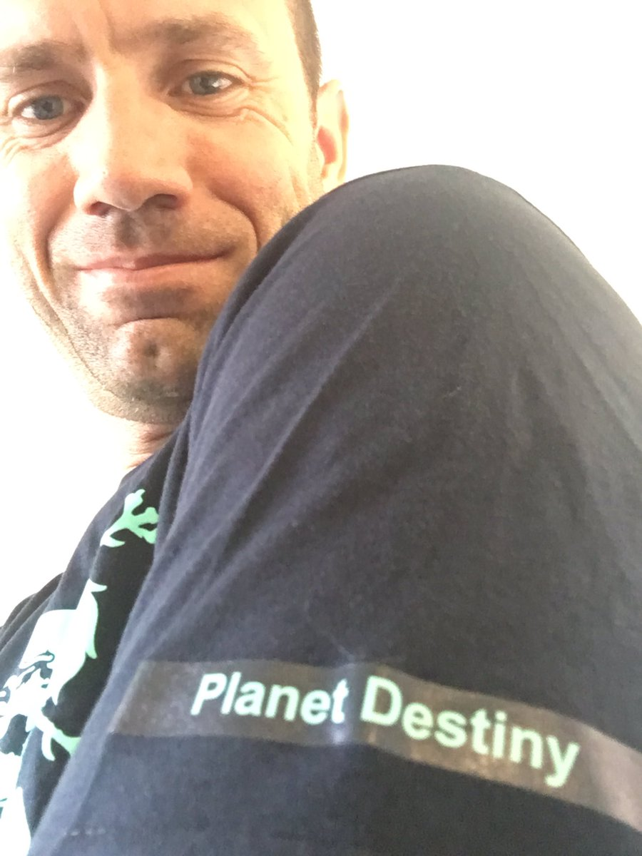 """popebear on twitter: """"new moments of triumph t-shirt arrived! had"""