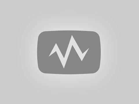 free Compte rendu des conférences et des questions et réponses