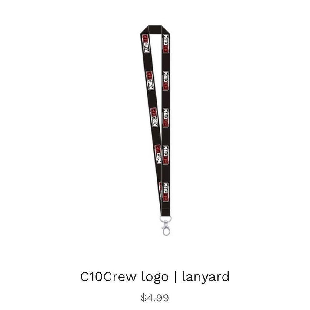c10crew