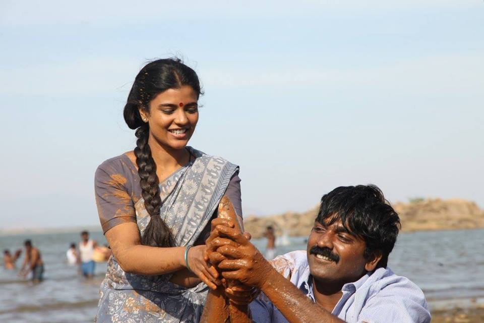 Lankasri com tamil movie download free.
