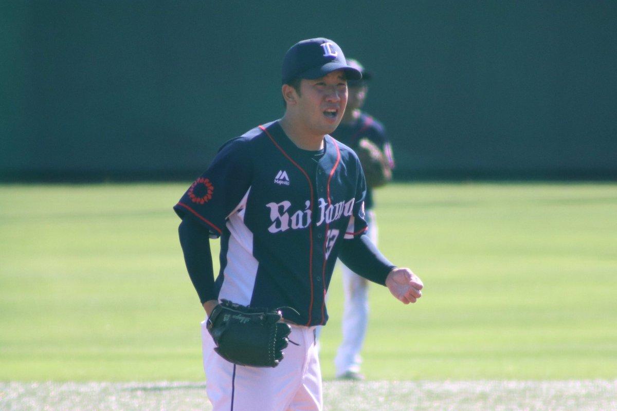 野田昇吾 hashtag on Twitter