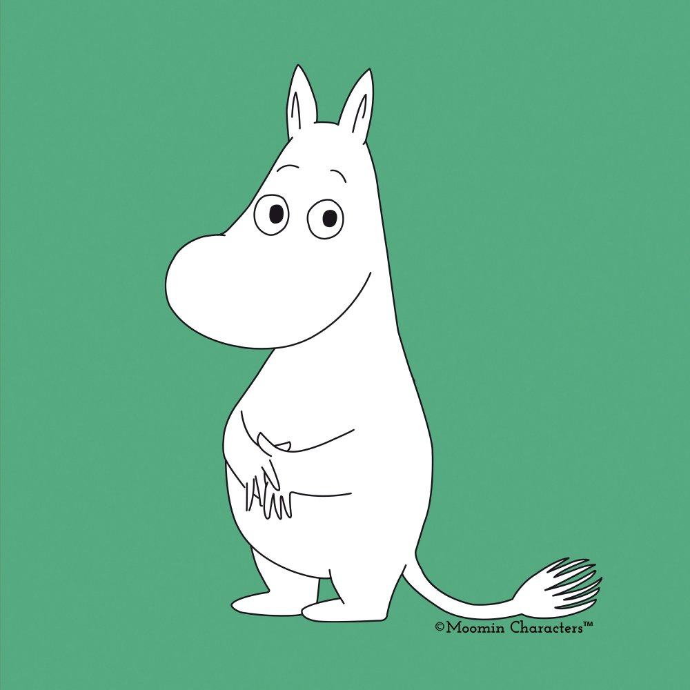 """Advaid On Twitter If You Are Somebody Who Knows About: Moomin On Twitter: """"Do You Have Someone Who Needs To Get"""