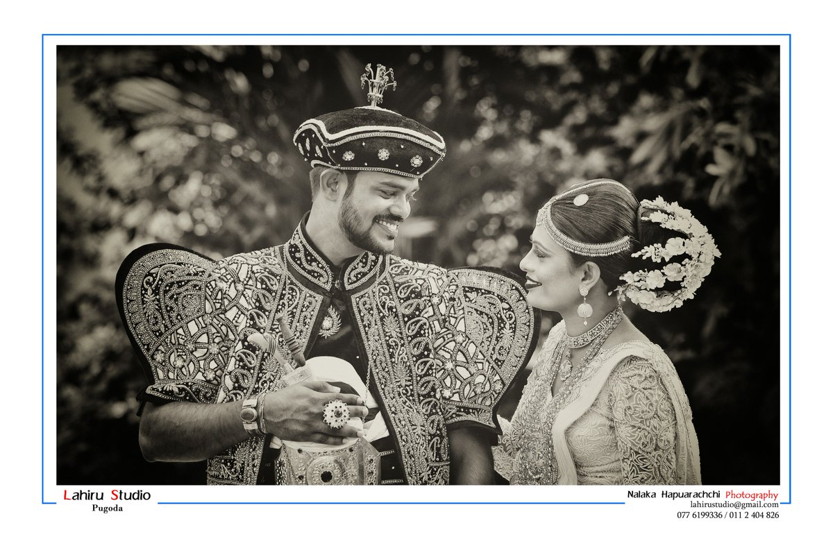 WEDDING Capturing love