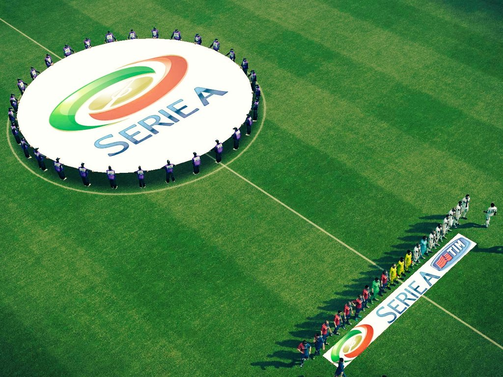 Verona-Milan Streaming Live Gratis Rojadirecta