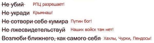 Картины, незаконно переданные в Крым в марте 2014-го, объявлены в международный розыск. Среди них полотна Айвазовского и Шишкина, - прокуратура - Цензор.НЕТ 1891