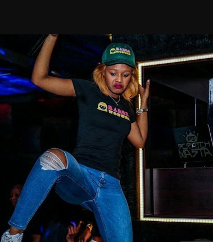 Thapelo On Twitter So Fit So Tight Yet So Innocent This Jam