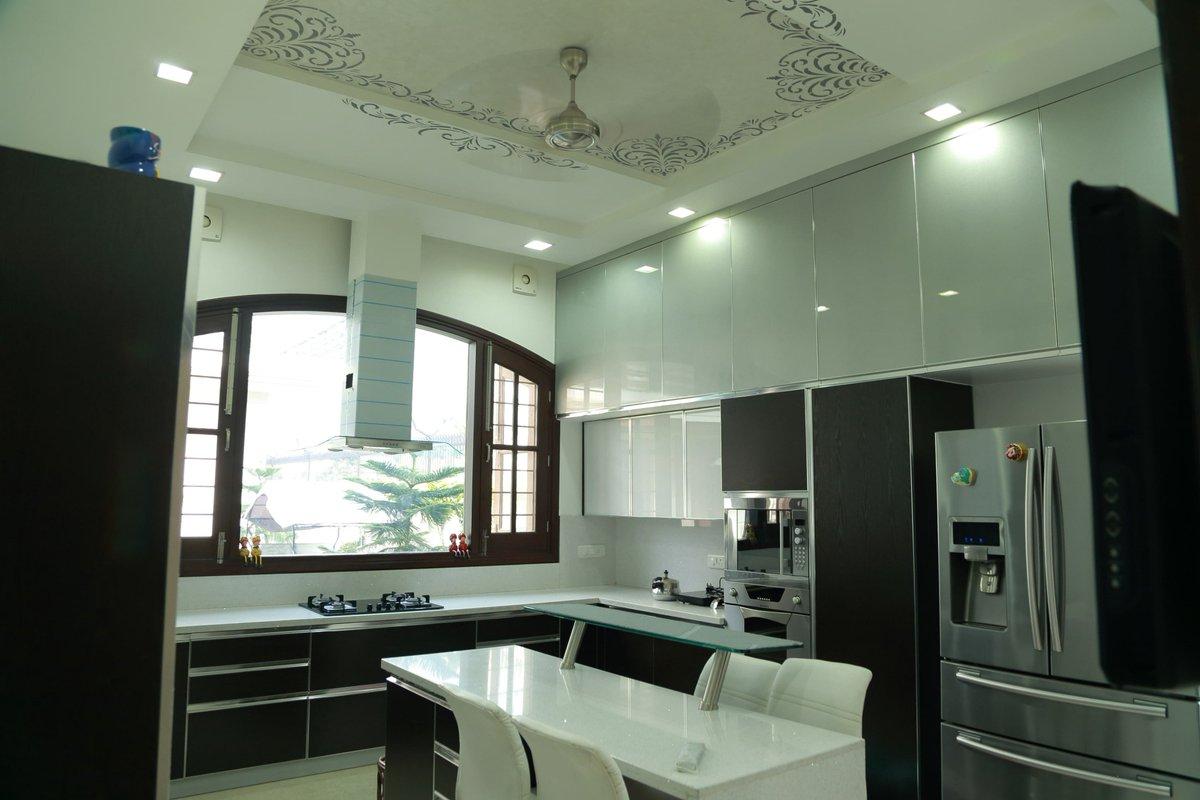 Ashok Sharma On Twitter Best Interior Home Designer In Punjab Arashoksharma Https T Co Nhtykfqkpk