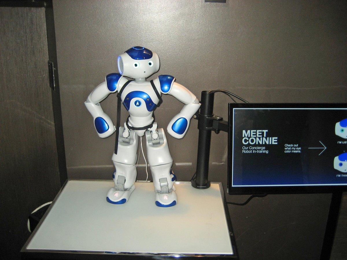 Storm bot net detection tools