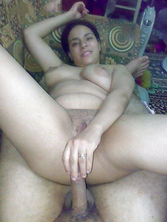 Nude Egyptian Girls Sex