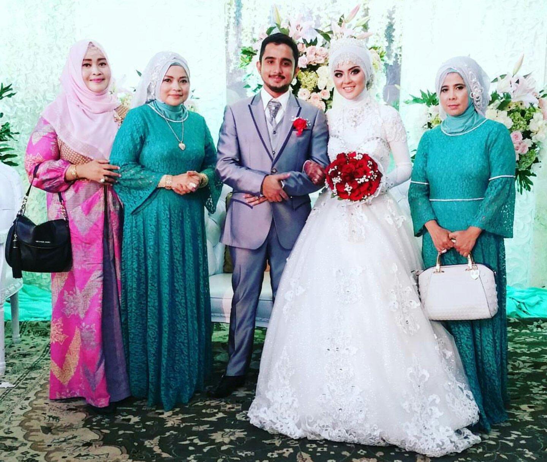 Profil Habib Hanif Alatas Nusagates