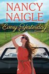 #Goodreads GIveaway #Montlake Enter to win your FREE copy of my new book - Every Yesterday! https://t.co/hD7oPMKCDj https://t.co/rWpGXOBi8B