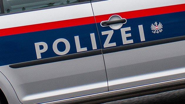 Carinzia: italiano semina il panico a bordo del treno minacciando di sparare a tutti, arrestato