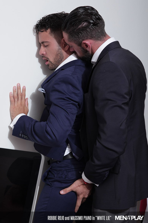 gay arab men in united states