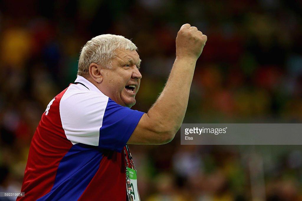 Олимпийские игры 2016-2 - Страница 13 CqU4U_mWIAEIn58