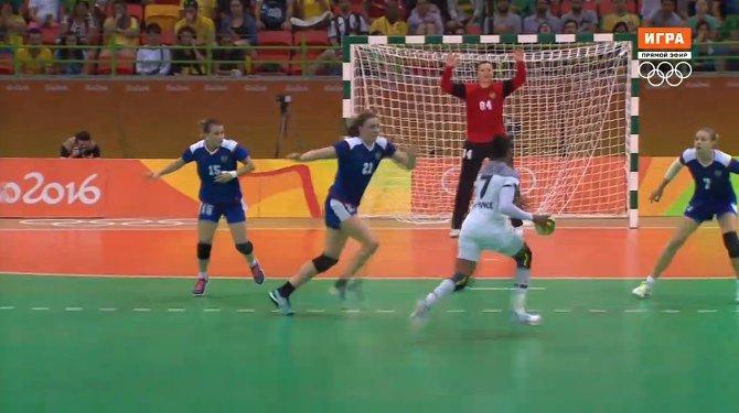 Олимпийские игры 2016-2 - Страница 13 CqU6zwVW8AAAFD2