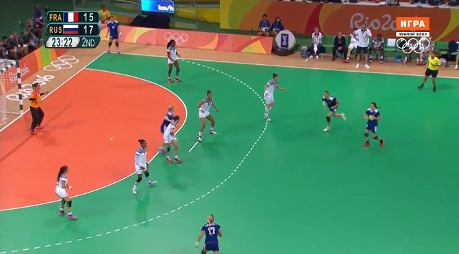 Олимпийские игры 2016-2 - Страница 13 CqU8x5zXEAA-XGI