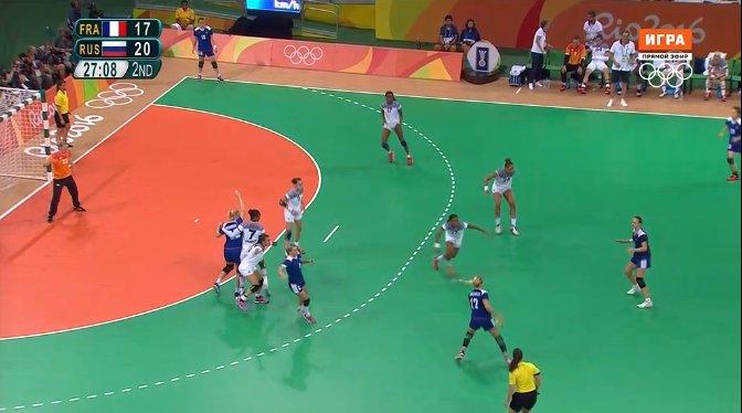 Олимпийские игры 2016-2 - Страница 13 CqU95YdWIAAgd5i