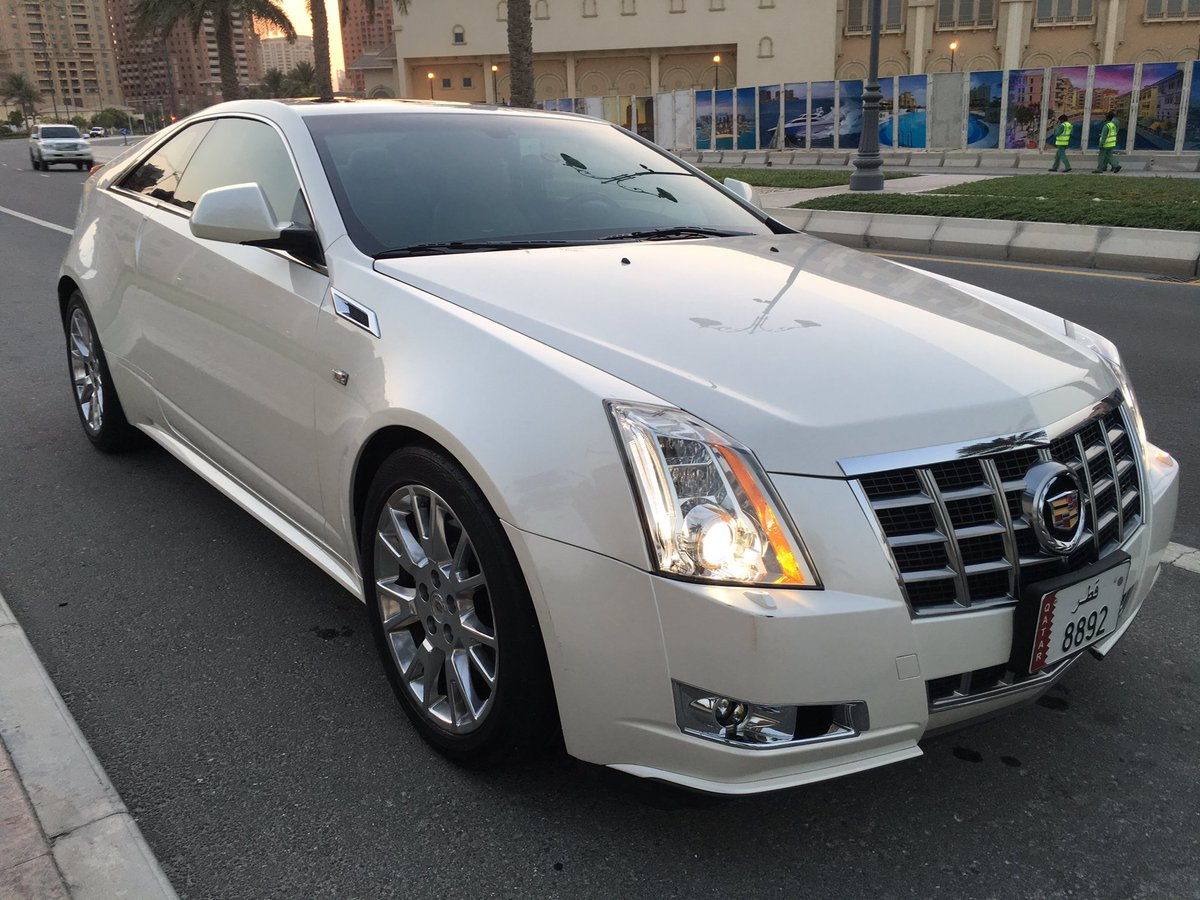 cts base sale overview cadillac cars coupe cargurus pic for