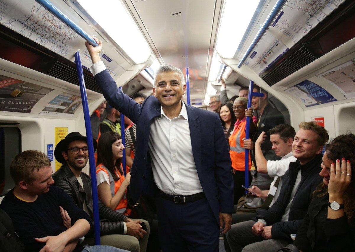 CqUHmb4XYAEuh8K - The Victoria Line's really big 50th birthday! #2