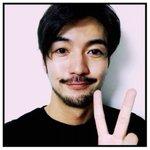 聡太郎のツイッター