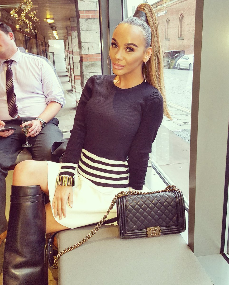 Twitter Chelsee Healey naked (23 photos), Tits, Leaked, Feet, cleavage 2015