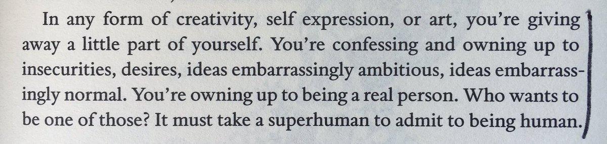 Tavi Gevinson in @PoetryFound https://t.co/BmuZBjkblf