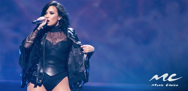 Wishing the happiest birthday to this incredible human... @ddlovato