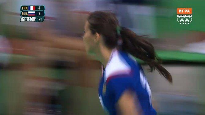 Олимпийские игры 2016-2 - Страница 12 CqUvvHhWIAAIPLe