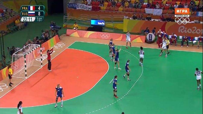 Олимпийские игры 2016-2 - Страница 12 CqUwt3EW8AA5iHI