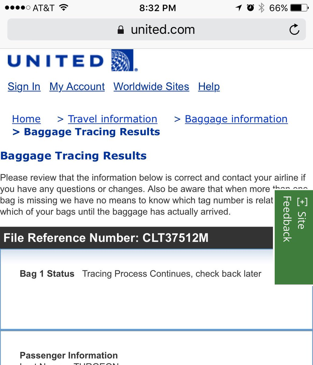 United Airlines On Twitter Try Tracing Your Bag Here Https T Co Ncacrdlkwy For More Detailed Information Nm,Disneyland Dream Suite Cost