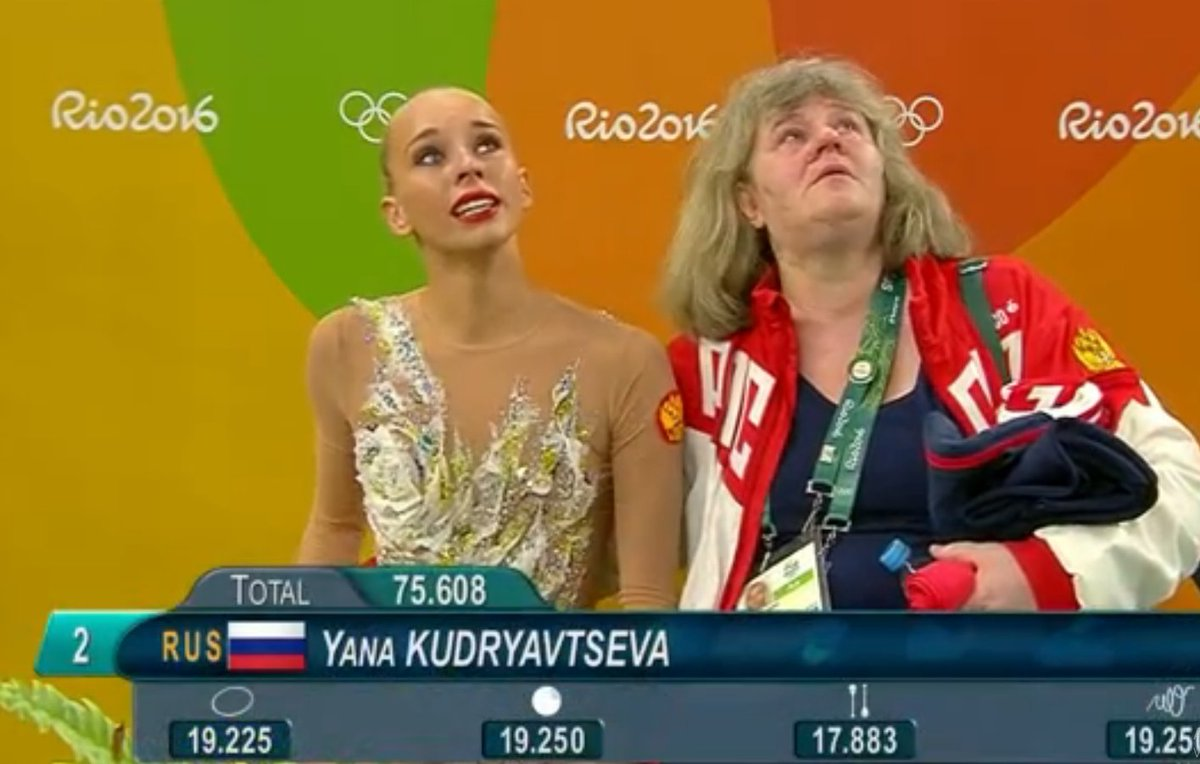 Олимпийские игры 2016-2 - Страница 14 CqVFubCUAAAv499