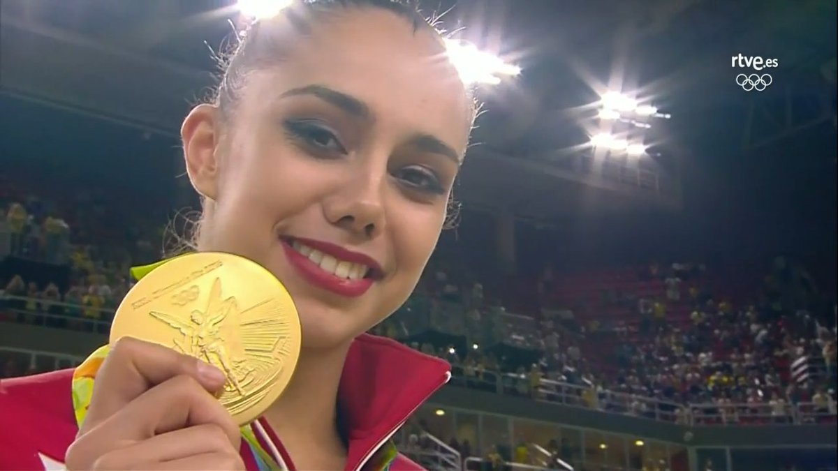 Олимпийские игры 2016-2 - Страница 15 CqVOvpSWAAAlw21