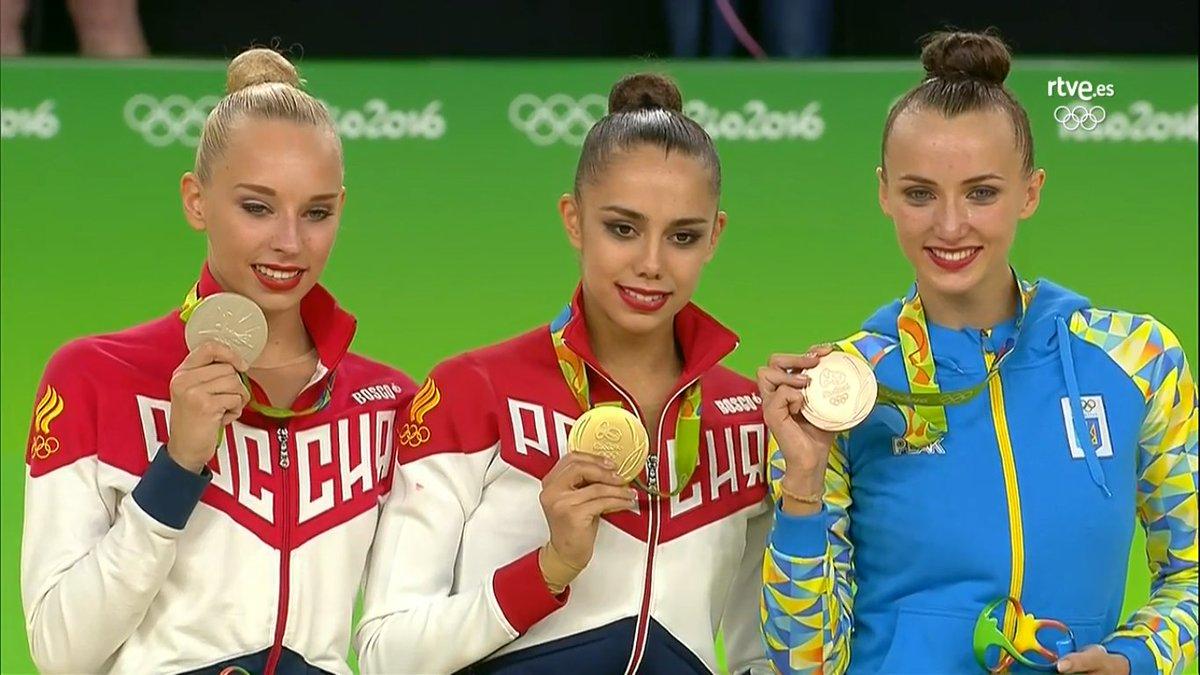Олимпийские игры 2016-2 - Страница 15 CqVPLC-WAAIY0j4