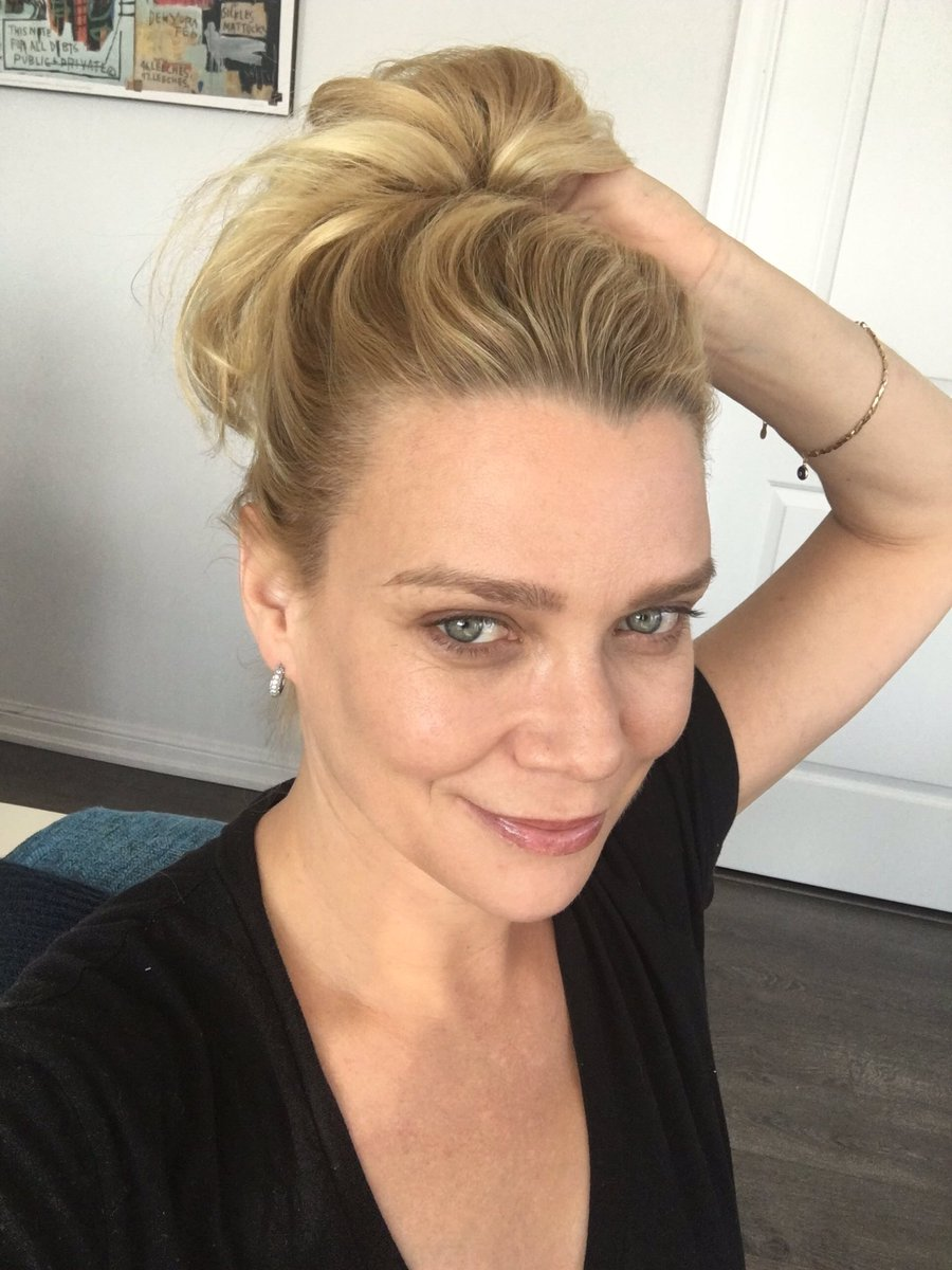 Is a cute Laurie Holden nudes (15 photo), Pussy