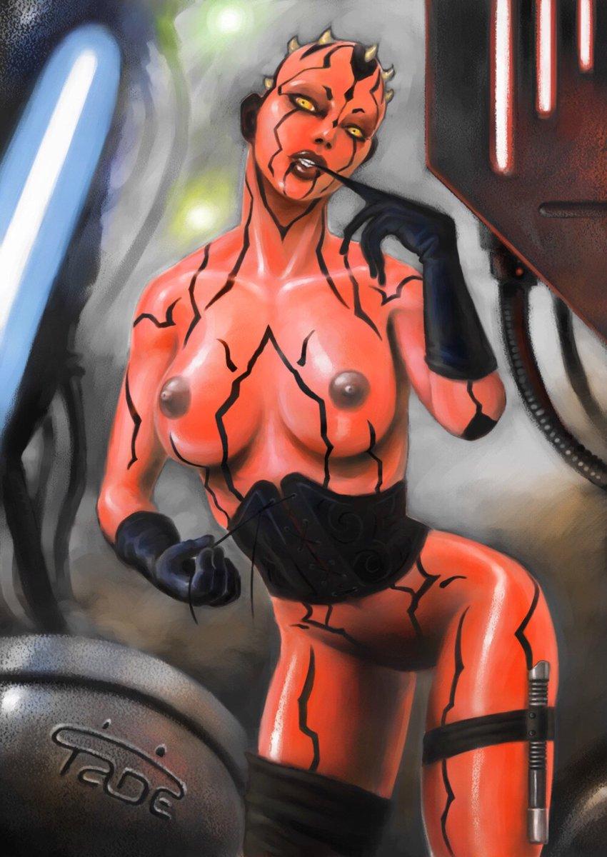 Sexy hot ass strip
