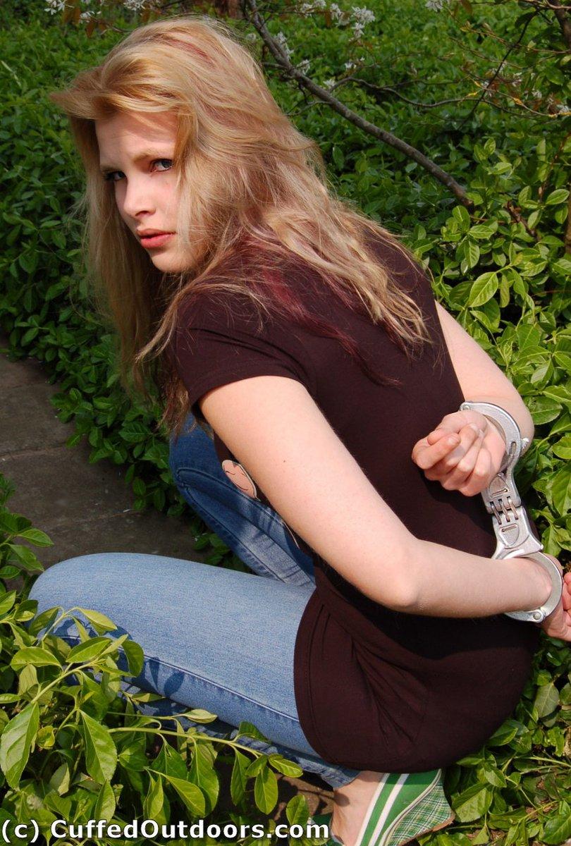 Xxx photo bengali heroine