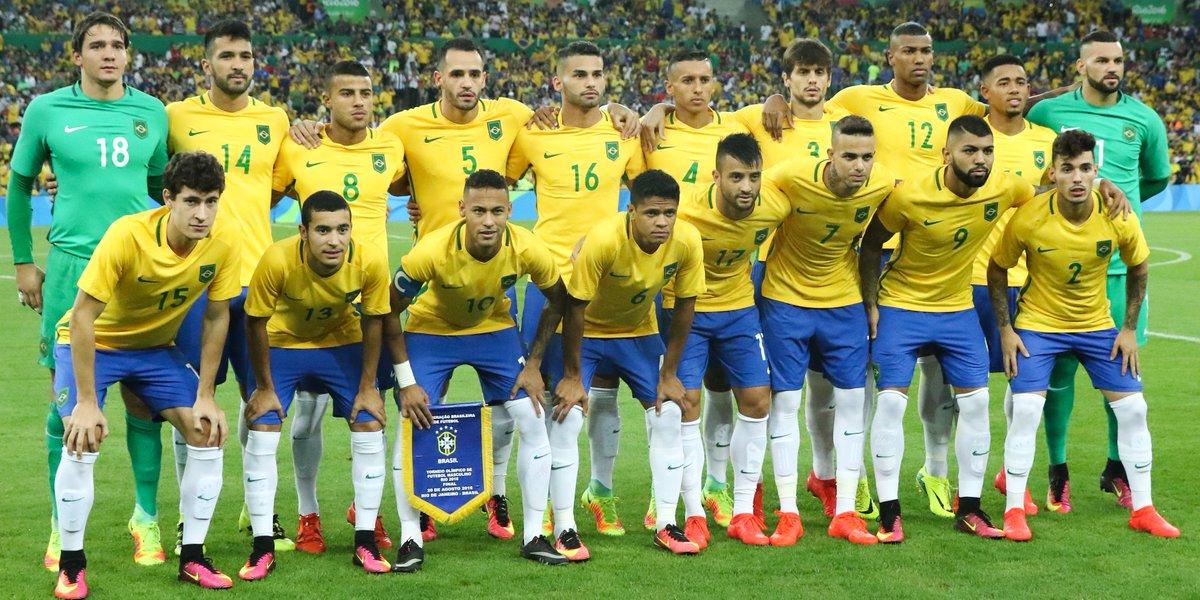 386930cb52 Time Brasil on Twitter