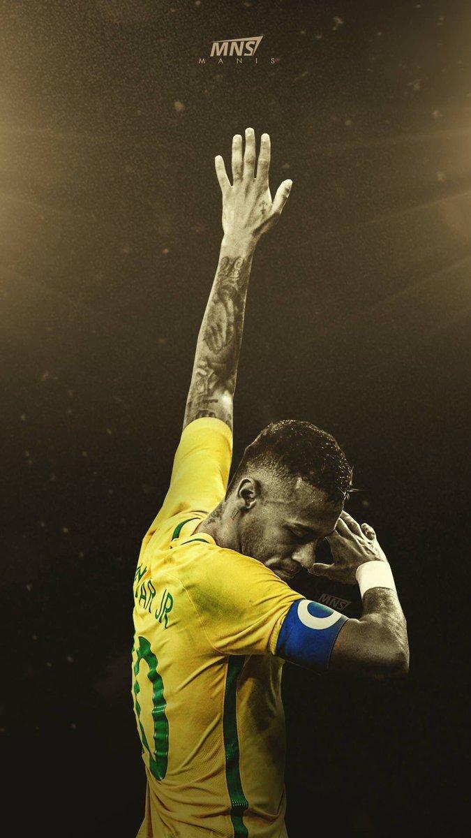 Fcb Nation Of Cules On Twitter Neymar Jr Lockscreen