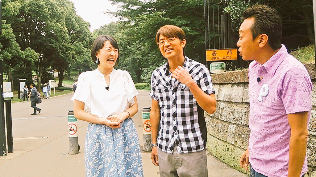 ♪テレ東♪ 狩野恵里 Part.23©2ch.netYouTube動画>1本 ->画像>278枚