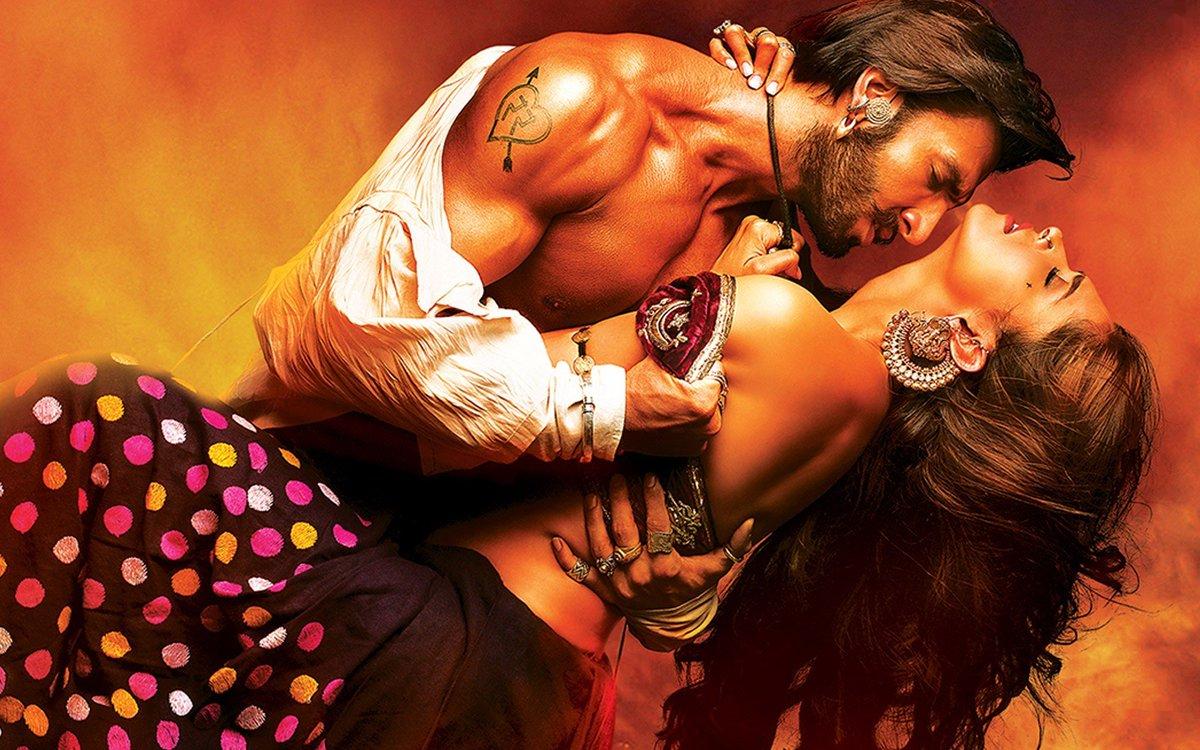 Hindi Couple Sex Tape