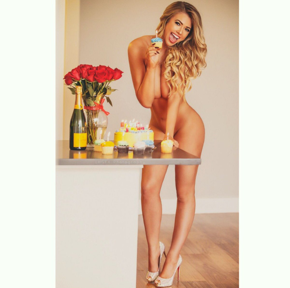 Paige - WWE Nude,Cindy Bastien. 2018-2019 celebrityes photos leaks! Porn archive Ariel winter learns about angles in bikini,Gisele bunchen by mert alas marcus piggott