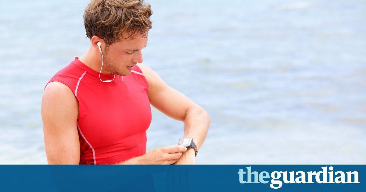 Five of the best health monitoring devices
