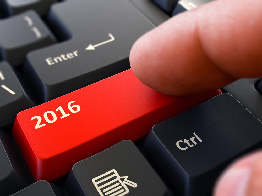 2016 Global Programmatic Trends and Predictions https://t.co/25cNcew6iP #advertising #marketing https://t.co/2L4EnGwTtr